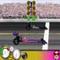 Racing - Gioco Sport