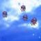 Sky Attack - Gioco Sparatorie