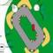 Flash Driver - Gioco Arcade