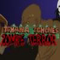 Zombie Terror - Gioco Arcade