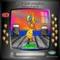 Weber Dancing Machine - Gioco Arcade