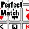 Memory Match - Gioco Puzzle
