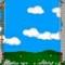 MiniSeige - Gioco Arcade