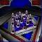 Peg O Death Game - Gioco Puzzle