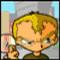 War On Spam - Gioco Combat