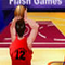 Three-Point Shoorout - Gioco Sport