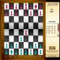 Flash Chess - Gioco Puzzle