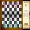 Flash Chess - Gioco Puzzle
