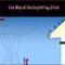 The Stick Game - Gioco Arcade