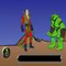 Whipsaw Fighter - Gioco Puzzle