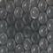 Bubble Pop - Gioco Puzzle