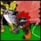 Element Saga ep1-4 - Gioco Arcade