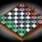 Flash Chess 3D - Gioco Puzzle