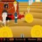 Redneck Shoot-Out - Gioco Sparatorie