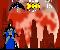 The Batman! - Gioco Azione