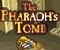 The Pharaoh's Tomb - Gioco Azione