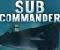 Sub Commander - Gioco Azione