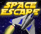 Space Escape - Gioco Arcade