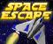 Space Escape - Gioco Arcade