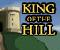 King of the Hill - Gioco Azione