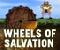 Wheels of Salvation - Gioco Azione