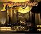 Indiana Jones - Gioco Azione