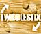 Twiddlestix - Gioco Puzzle