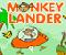 Monkey Lander - Gioco Azione