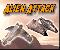 Alien Attack - Gioco Azione