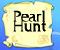 Pearl Hunt - Gioco Azione
