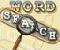 Wacky Word Search - Gioco Puzzle