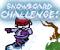 Snowboard Challenge - Gioco Sport