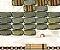 Stone Breaker - Gioco Arcade
