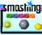 Smashing - Gioco Arcade