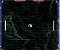 Battle Pong II - Gioco Sport