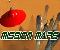 Mission Mars - Gioco Arcade