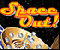 Space Out - Gioco Arcade