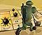 Flash Minesweeper - Gioco Strategia