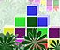 Jungle Crash - Gioco Puzzle