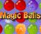 Magic Balls - Gioco Puzzle
