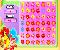 Flower Frenzy - Gioco Puzzle