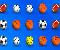 Sports Smash - Gioco Puzzle