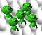 Monster Hatch - Gioco Strategia