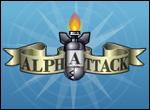Alphattack - Gioco Arcade
