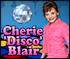 Dancing Cherie - Gioco Celebrità