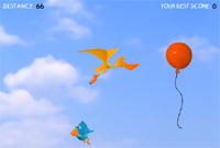 Flappy - Gioco Azione