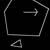 Asteroids Revenge - Gioco Arcade