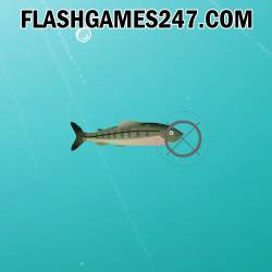 Shooting Fish - Gioco Sparatorie