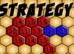 Strategy - Gioco Strategia