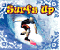 Surfs Up - Gioco Sport